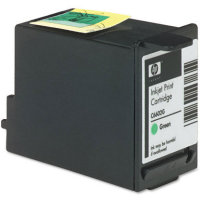 Click To Go To The C6602G Cartridge Page