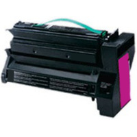 Click To Go To The C7702MH Cartridge Page