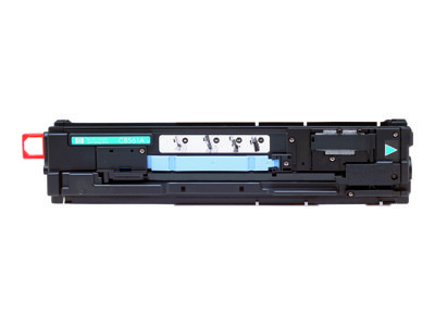 Click To Go To The C8561A Cartridge Page