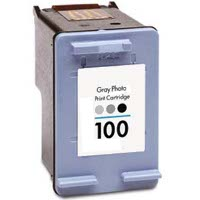 Click To Go To The C9368AN Cartridge Page