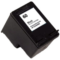 Click To Go To The CC640WN Cartridge Page