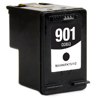 Click To Go To The CC653AN Cartridge Page