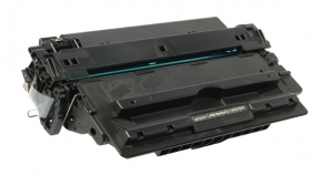 Click To Go To The CF214A Cartridge Page