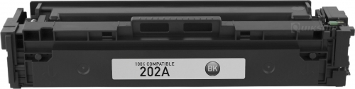 Click To Go To The CF500A Cartridge Page