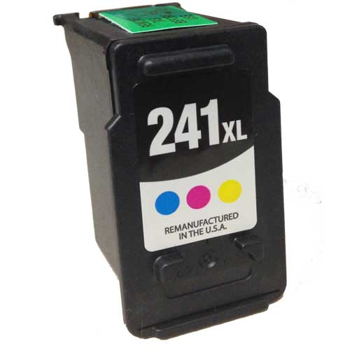 CL-241XL Cartridge