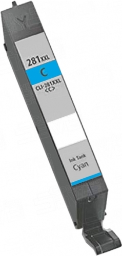 CLI-281XXLC Cartridge