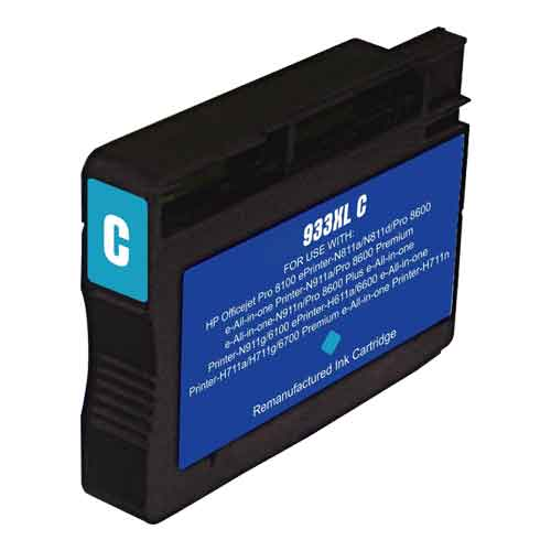 Click To Go To The CN054AN Cartridge Page