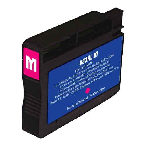 Click To Go To The CN055AN Cartridge Page