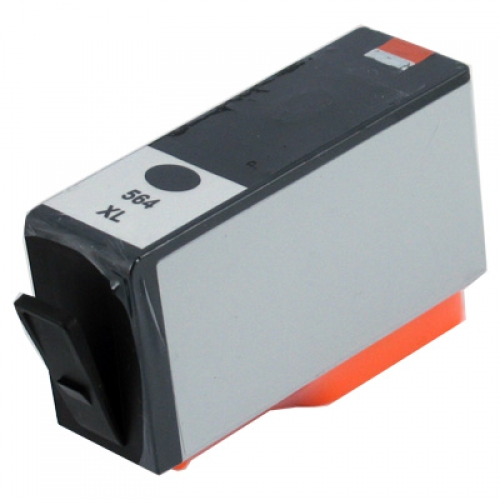 Click To Go To The CN684WN Cartridge Page