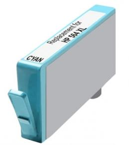 Click To Go To The CN685WN Cartridge Page