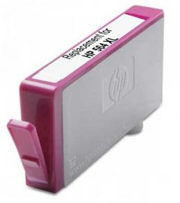 Click To Go To The CN686WN Cartridge Page