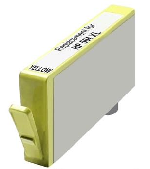 Click To Go To The CN687WN Cartridge Page