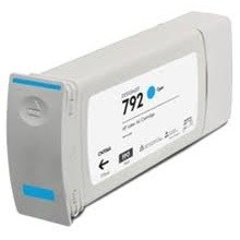 CN706A Cartridge