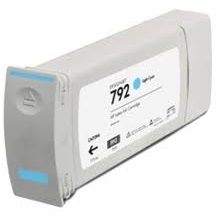 CN709A Cartridge