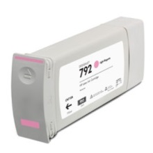 CN710A Cartridge