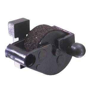 Click To Go To The CP-12 Cartridge Page