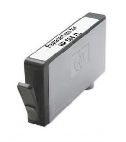 Click To Go To The CR277WN Cartridge Page