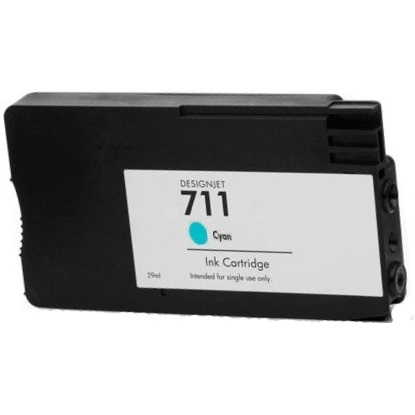 Click To Go To The CZ130A Cartridge Page