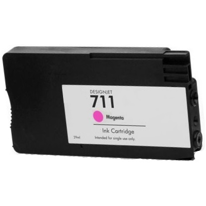 Click To Go To The CZ131A Cartridge Page