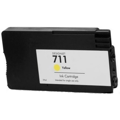 Click To Go To The CZ132A Cartridge Page