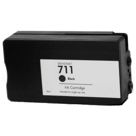 Click To Go To The CZ133A Cartridge Page