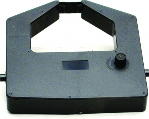 Click To Go To The D30L-9001-0601 Cartridge Page