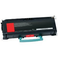 Click To Go To The E462U21G Cartridge Page