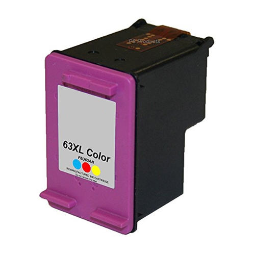 Click To Go To The F6U63AN Cartridge Page