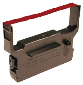 IR-61PL Cartridge