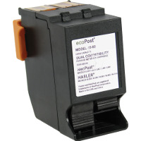 ISINK4HC Cartridge