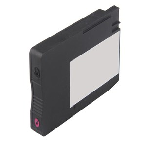 L0S64AN Cartridge