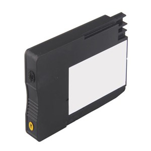 L0S67AN Cartridge