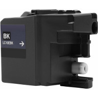 Click To Go To The LC10EBK Cartridge Page