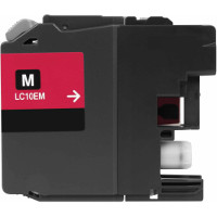Click To Go To The LC10EM Cartridge Page