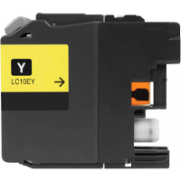 Click To Go To The LC10EY Cartridge Page
