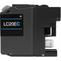 LC20EC Cartridge