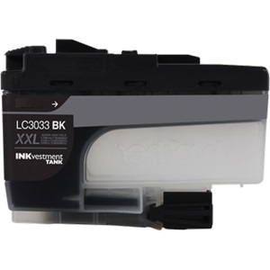 Click To Go To The LC3033BK Cartridge Page