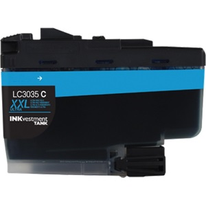 Click To Go To The LC3033C Cartridge Page