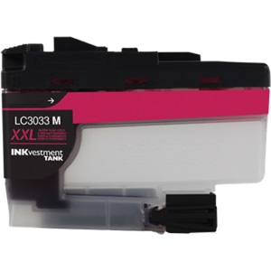 Click To Go To The LC3033M Cartridge Page