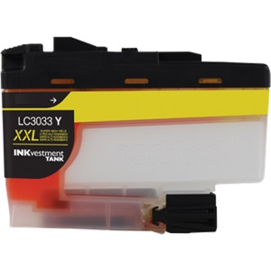 Click To Go To The LC3033Y Cartridge Page