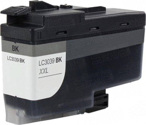 LC3037BK Cartridge
