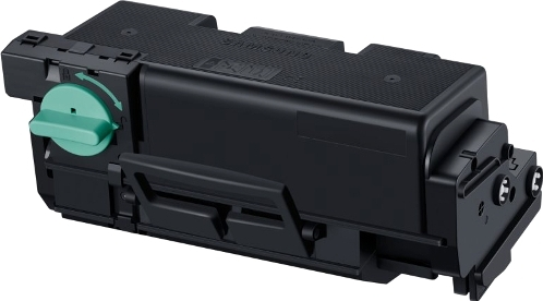 Click To Go To The MLT-D304E Cartridge Page