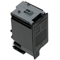 Click To Go To The MX-C30NTB Cartridge Page