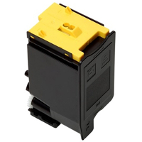 Click To Go To The MX-C30NTY Cartridge Page