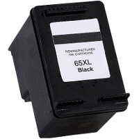Click To Go To The N9K04AN Cartridge Page