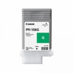Click To Go To The PFI-106G Cartridge Page