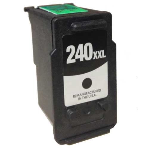 PG-240XXL Cartridge