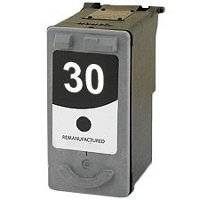 PG-30 Cartridge