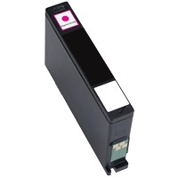 Click To Go To The Series 31 Magenta Cartridge Page