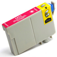 Click To Go To The T127320 Cartridge Page